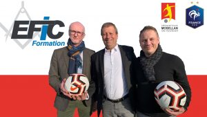 efic formation partenariat district mosellan du football