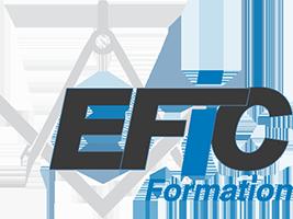 logo efic formation