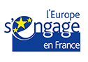 l europe-s-engage